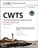 CWTS Study Guide