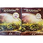 Detox products Best Seller Authentic,In stock,TeDivina 6 weeks supply supply,coming