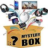 rzoizwko Drone, Mystery Item Electronics (Producto Aleatorio), Existe la Posibilidad de Abrir: los últimos teléfonos móviles, Drones, Relojes Inteligentes, etc, Todo lo Posible