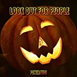 Look Out for People