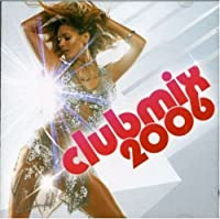 Clubmix 2006