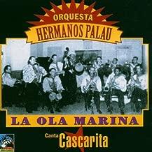 La Ola Marina 1939-1941
