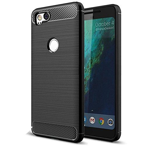 google pixel 2 slim case