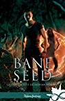 Bane seed, tome 3.5 : Dans la tête de Dorian Murray par André