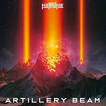 Artillery Beam