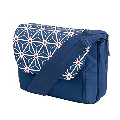 Maxi-Cosi Limited Edition Flexibag (Star) Details