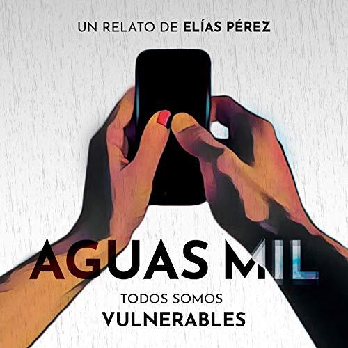 Aguas Mil cover art