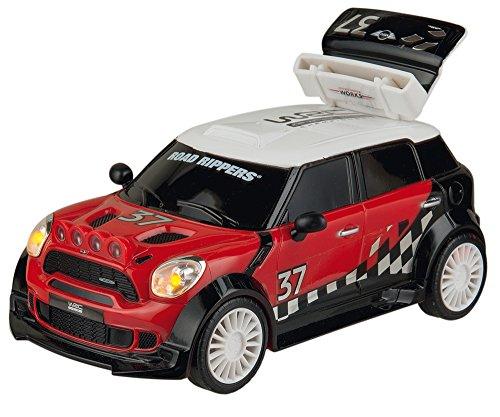 Happy People 35902 - Toy State, Hatchbacks Mini - Fahrzeug