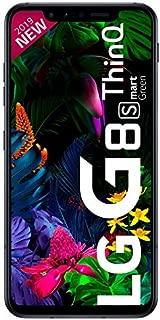 LG G8s ThinQ (128GB, 6GB RAM) 6.21