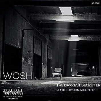 Darkest Secret EP