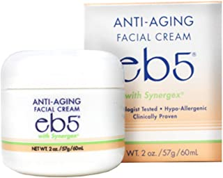 Best eb5 skin products Reviews