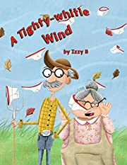 A Tighty-whitie Wind