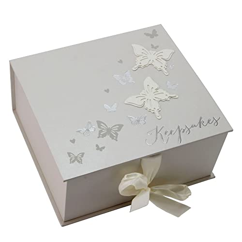 Gift Boxes For Weddings: Wedding Gift Boxes: Amazon.co.uk