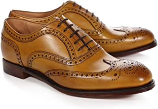 Cheaney Arthur III Shoes