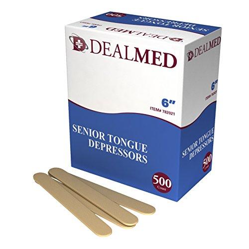 Dealmed 6