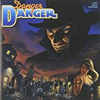 Danger Danger by Danger Danger (2008-02-01)