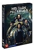 His Dark Materials-À la croisée des Mondes-Saison 1 [DVD]