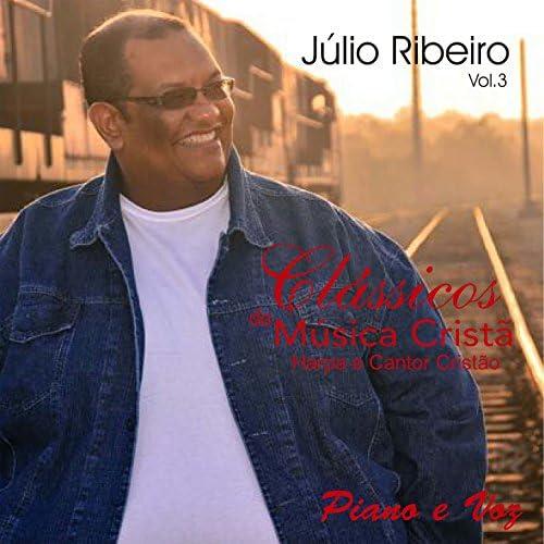 Júlio Ribeiro