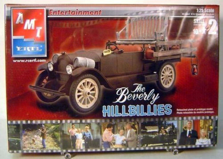 de moda The The The Beverly Hillbillies Model by AMT  ahorra hasta un 70%