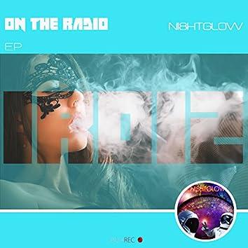 On the Radio EP