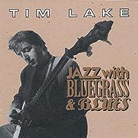 Jazz With Bluegrass & Blues