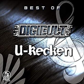 Best Of DigiCult & U-Recken