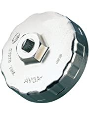 京都機械工具(KTC) カップ型オイルフィルターレンチ AVSA-099
