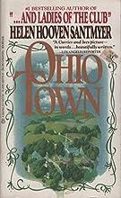 Ohio Town