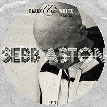 Black & White Series Ep 05