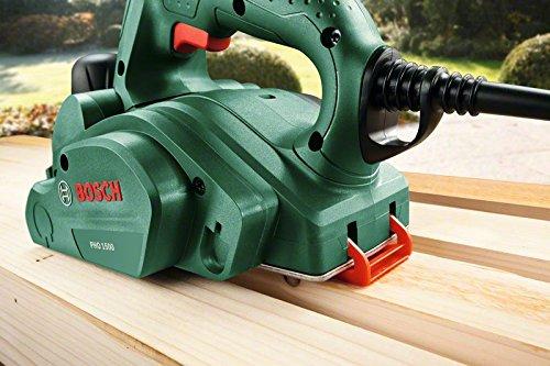 Bild 1: Bosch DIY PHO 1500