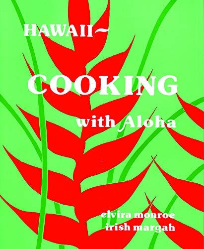 Hawaiia Cooking with Aloha