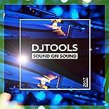 Techno (DJ Tool)