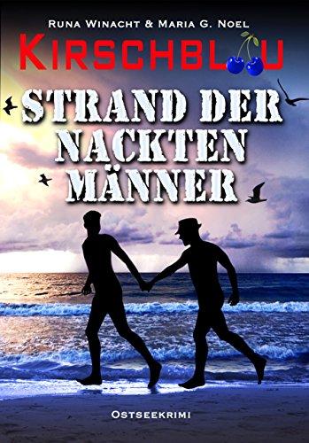 Strand nackt männer am Gay Nackt