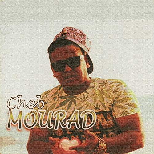 Cheb Mourad