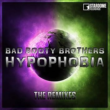 Hypophobia (Remixes)