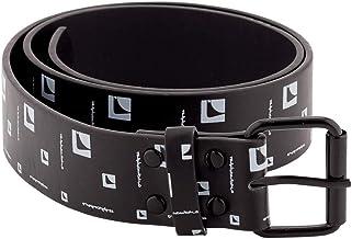 Trango Cinturon Zeta riem zwart maat 12