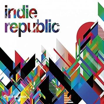 Indie Republic