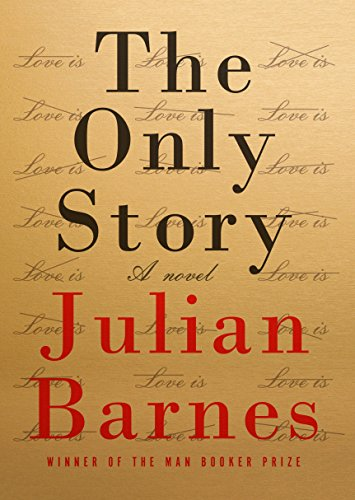 Image of The Only Story: A novel