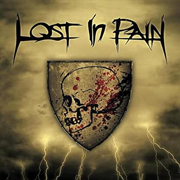 Lost in Pain