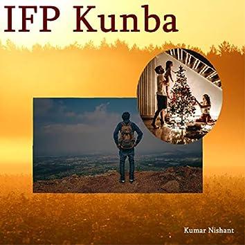 Ifp Kunba