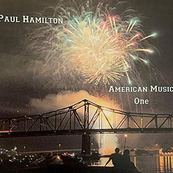 American Music One