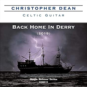 Back Home in Derry