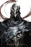 PrimePoster - Dark Souls Artorias of The Abyss Poster Glossy Finish Made in USA - YDSS030 (24' x 36' (61cm x 91.5cm))