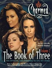 The Book of Three, Volume 2 (Charmed (Simon Spotlight)) by Diana G. Gallagher (2006-11-28)