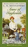 Anne of Ingleside (Anne of Green Gables)