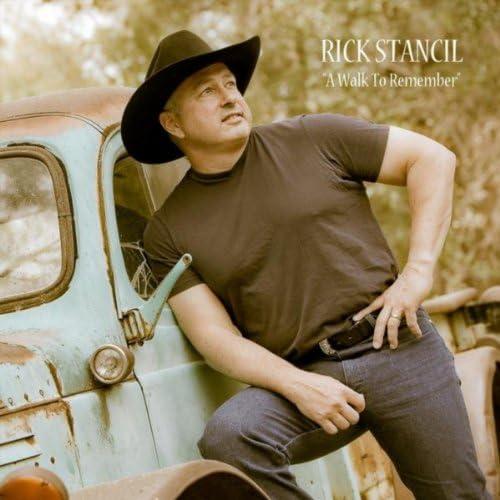 Rick Stancil