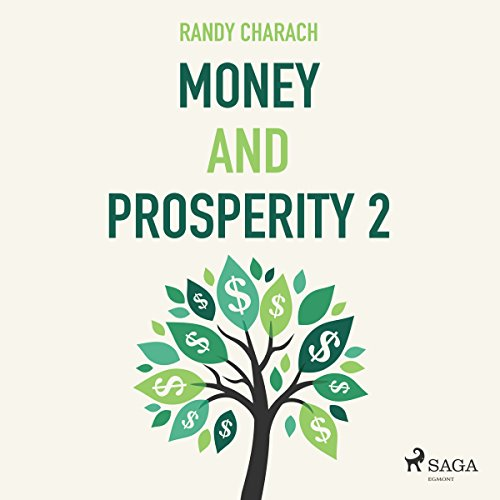 Money and Prosperity 2 Titelbild