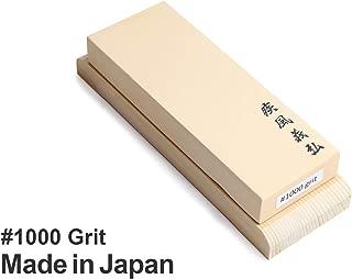 Best king japanese whetstone Reviews