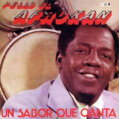 Pello El Afrokán