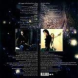 Unzipped – Whitesnake - 2